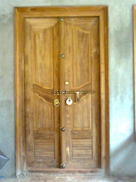 bavas wood works kerala style wooden window door designs kerala style carpenter works and designs wooden window