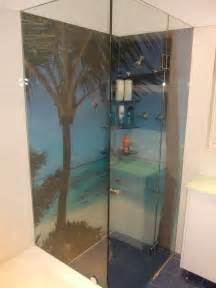 Kitchen Design Adelaide glass printing services adelaide