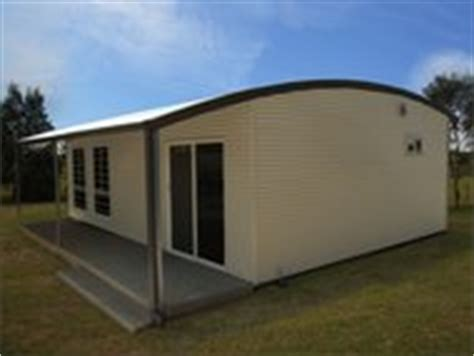 Allgal Sheds by Affordable Housing In Sydney Nsw Central Coast Newcastle