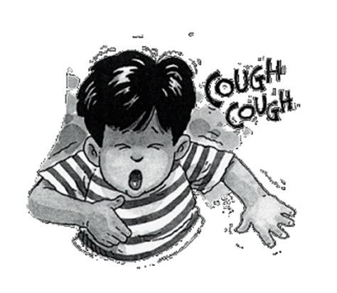 format askep asma pada anak askep asma pada anak katumbu