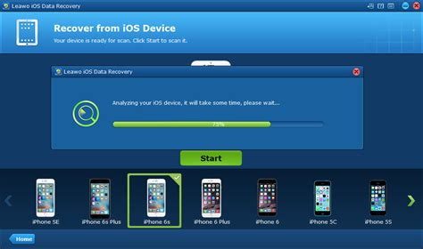 reset software ipad how to unlock ipad leawo tutorial center