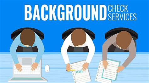 One Time Background Check Service Top 10 Best Background Check Services 2017 1 Smb Reviews