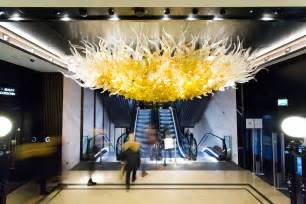 World Interior Best Interiors Of 2014 Announced For World Interior Of The