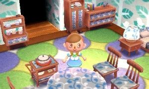 Acnl Room Ideas by Animal Crossing New Leaf Room Ideas Animal Crossing