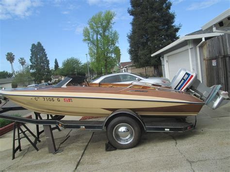 glastron boat key glastron carlson 1980 for sale for 3 450 boats from usa