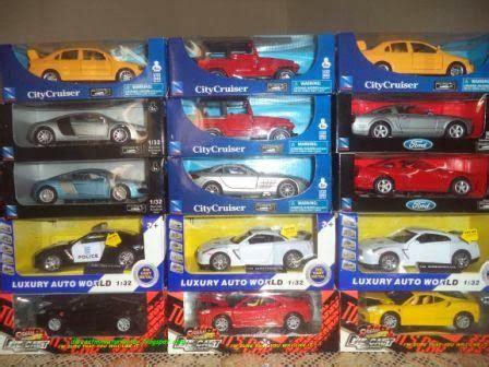 Diecast Mobil Porsche Cayman S Skala 132 Miniatur Mobil Porsche diecast mobil 1 32 diecast mobil jual mainan diecast