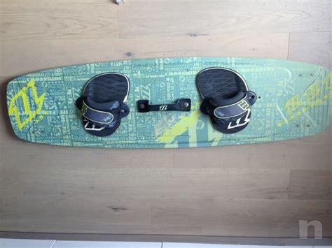 tavola snowboard freeride tavola freeride clasf