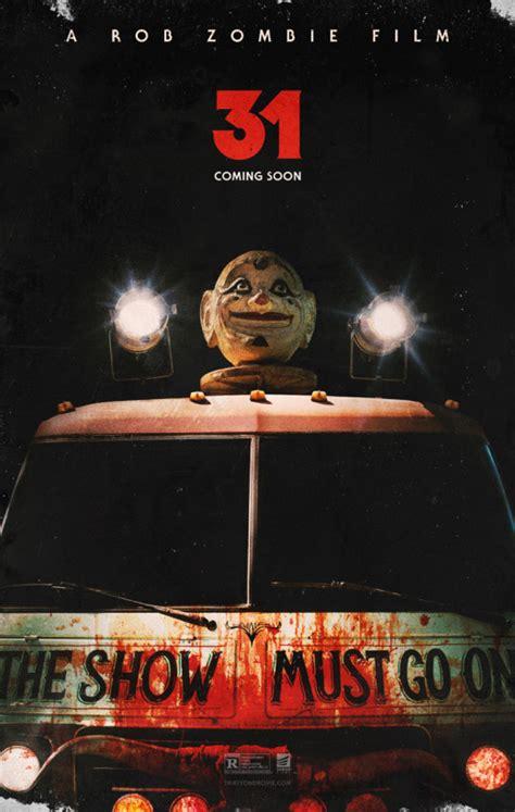 film cinta zombie 15 pel 237 culas que ver este oto 241 o divergente