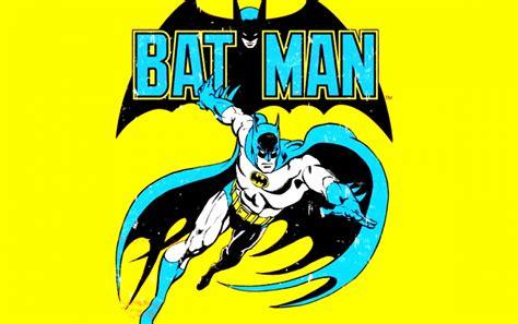 wallpaper batman retro vintage 1970 batman wallpapers vintage 1970 batman stock