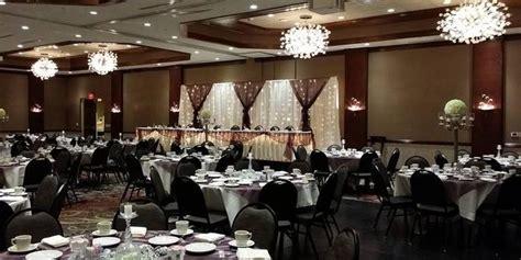 best western convention center hotel best western premier waterfront hotel convention center