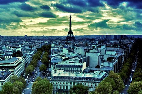 images of paris paris paris city