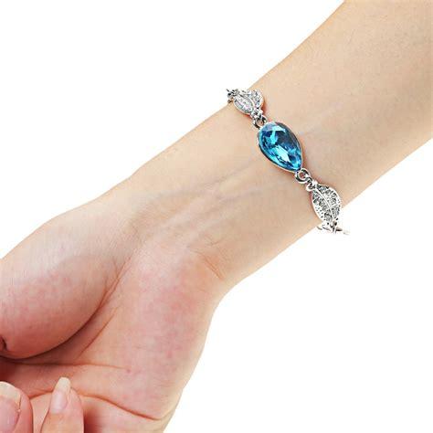 Korek Api Motif Floral Silver Murah acacia leaves bracelet 925 sterling silver gelang wanita jakartanotebook