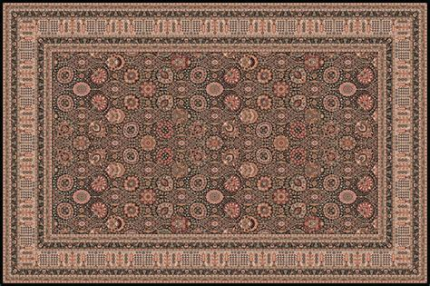 Afghan Bokhara Rugs by Traditional Rugs Online Uk Free Uk Delivery Buy