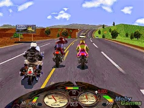 road rash game full version for pc free download road rash 2002 game free download for pc full version
