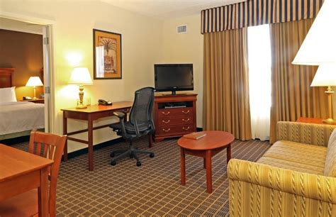 2 bedroom suites in columbia sc homewood suites by hilton columbia in columbia hotel