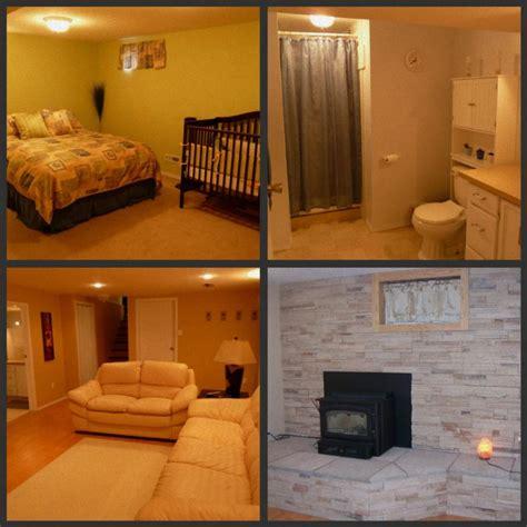 1516 15 ave n lethbridge five bedroom bungalow 259 900