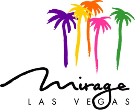 logo cookies las vegas the mirage logopedia fandom powered by wikia