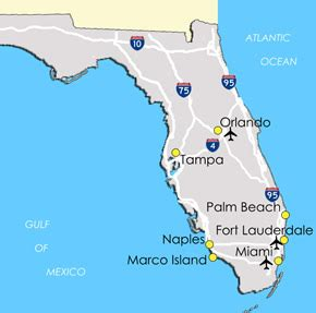 map of florida marco island naples marco island dmc event planner naples marco island