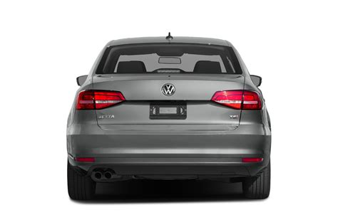 jetta volkswagen 2016 2016 volkswagen jetta price photos reviews features