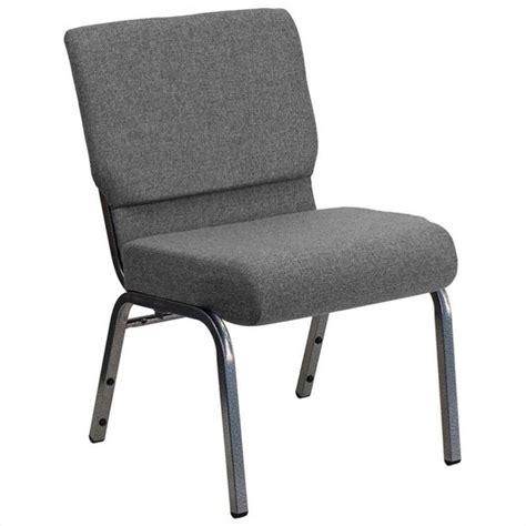 flash furniture hercules series stacking church chair in
