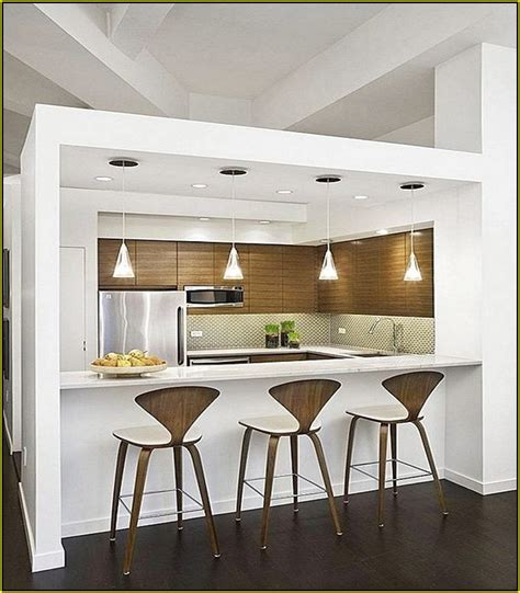 small kitchen island with seating spot cuisine ikea ikea pax wardrobe hack to create your