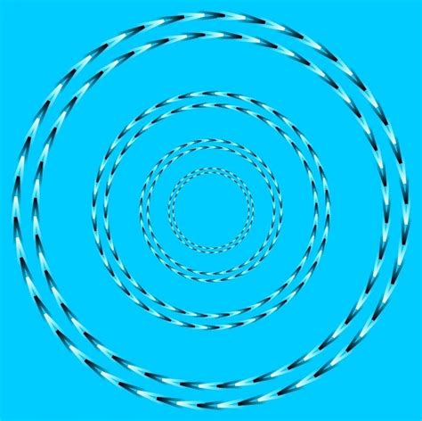 circle optical illusion hd moving wallpapers  mobile