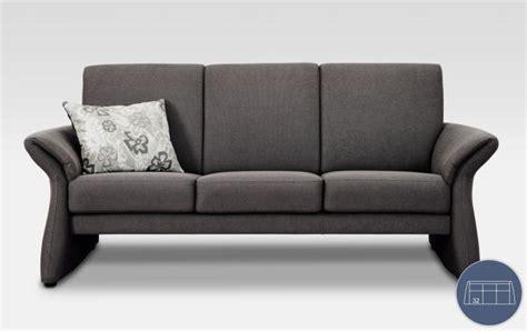 sofa konfigurator sofa konfigurator designen bestellen vikadi de