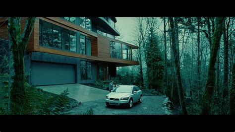 cullens house the norwegian bella swan portland and twilight filming