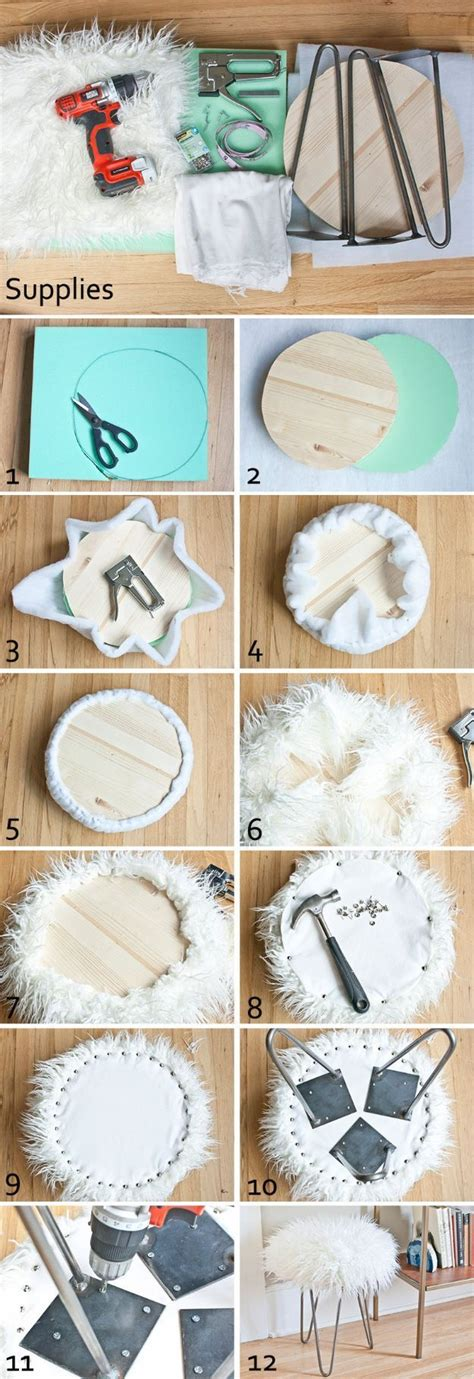 most popular diy projects 2016 43 most awesome diy decor ideas for teen girls diy