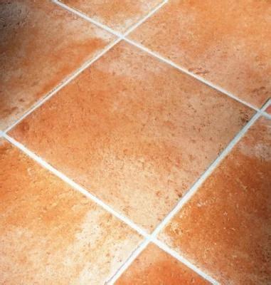 sistemi di posa piastrelle sistemi e attrezzi per posa piastrelle a pavimento