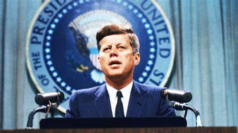 biography john f kennedy president how president john f kennedy invented the modern press
