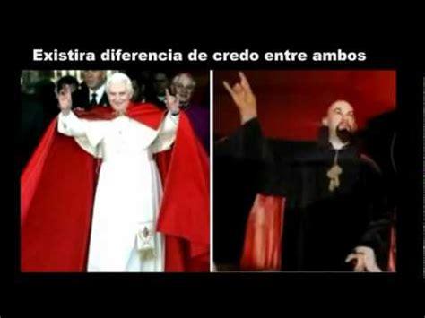 imagenes de simbolos satanicos con las manos simbolos y se 209 ales ocultistas youtube