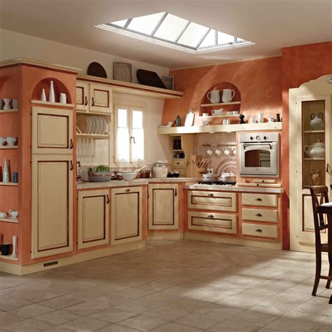 soggiorni in muratura mobili in muratura per soggiorno mobili in muratura per