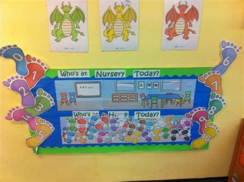 new year 2016 eyfs ideas whos at nursery display classroom display class display