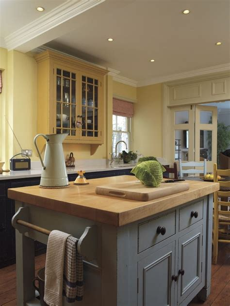 Kitchen Blocks Island Kitchen 321 Best Butcher Blocks And Kitchen Islands Images On