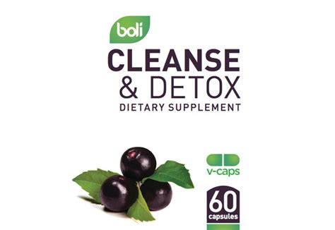 Protein Cleanse Detox by Cleanse Detox Real Protein