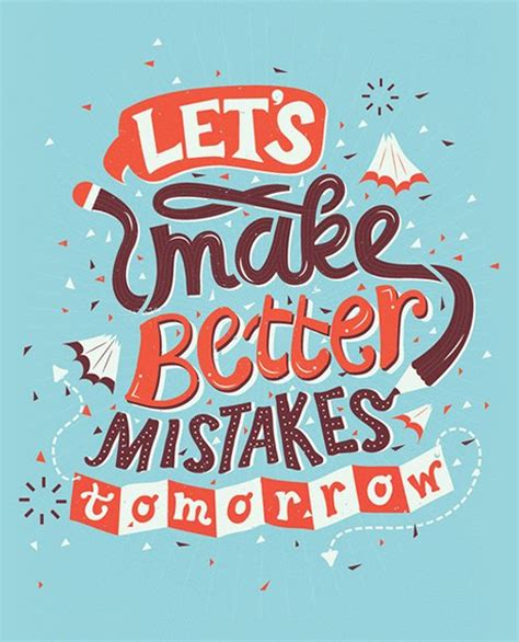 images 70 awesome inspirational typography images 70 awesome inspirational typography quotes