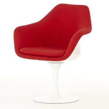 solde chaise de bureau solde chaise de bureau le monde de l 233 a