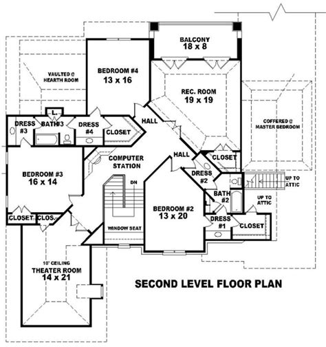clue movie house floor plan clue movie house floor plan 28 images 20 best images