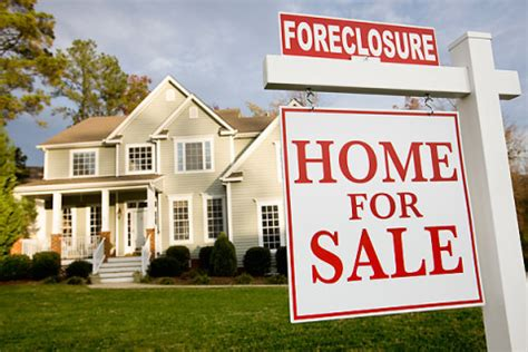 foreclosed houses see foreclosure listings canada website for details on foreclosures