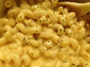 easy macaroni cheese easy stove top macaroni and cheese recipe food com