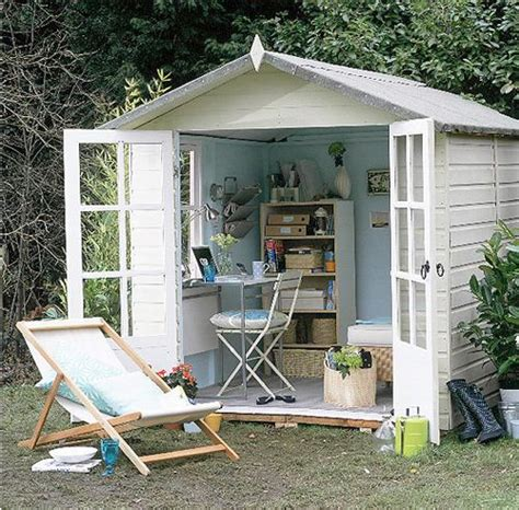 shed makeovers garden shed makeover garden shed pinterest