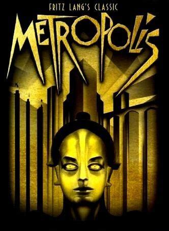 metropolis illuminati metropolis illuminati italia