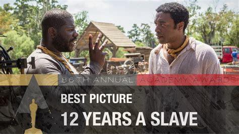 film pemenang oscar yang wajib ditonton daftar nominator dan pemenang piala oscar 2014 jadwal tv