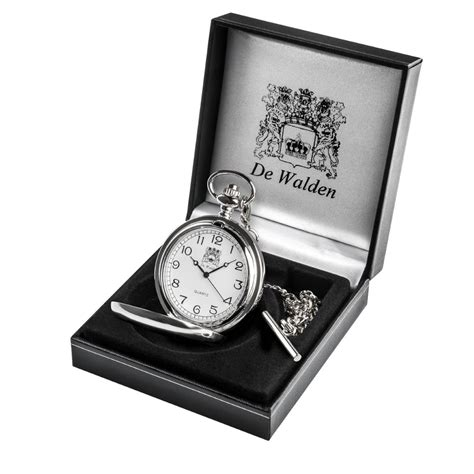 Holy Communion Cards And Gifts - boy s first holy communion gift personalised engraved pocket watch in a quality gift box