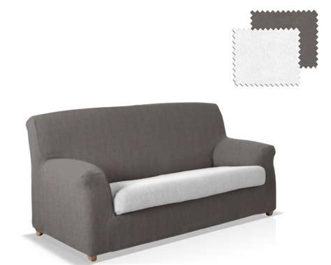 sofabezug mit ottomane sofa schoner f 252 r sofas mit ottomane sofabezug de