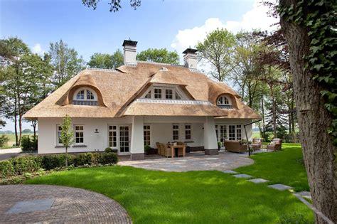 huis kopen particulier 01architecten particulier landelijke woningen