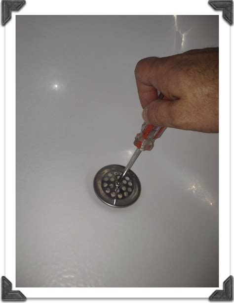 how do you remove a bathtub drain awesome collection of plumbing how can i remove this old
