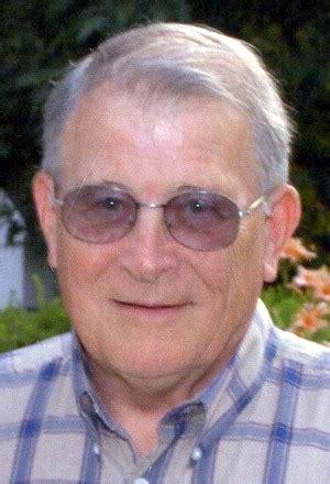 obituary for robert g bingeman charles f snyder