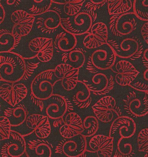 black pattern material black fabric patterns www imgkid com the image kid has it